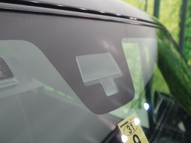 X 禁煙車 衝突軽減ブレーキ オートライト シートヒーター(4枚目)