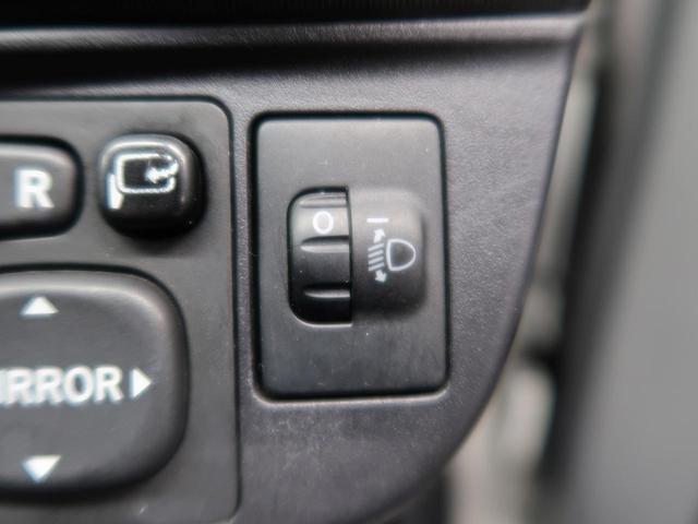 ヘッドライトレベライザー☆ヘッドライトの角度調整が可能なので、ドライバーの目線に合わせて調整が可能です☆