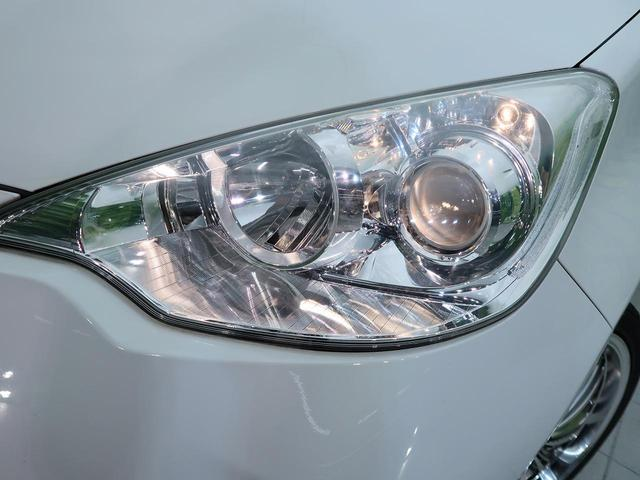オートライト装備!ライトの変更も可能です。
