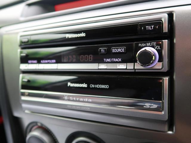 ベースグレード 6MT 1オーナー HDDナビ フルセグ(3枚目)