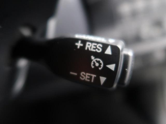 X セーフティセンスC 7人乗 両側パワスラ(7枚目)