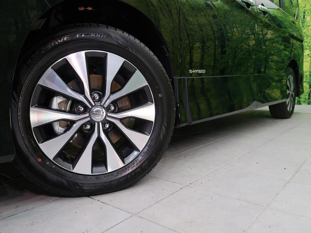 [16インチアルミホイール]車を運ぶことはもちろん、車を華やかに見せるアイテムですね。お好みのホイールに変更も可能です。詳しくはスタッフまでお尋ね下さい!!