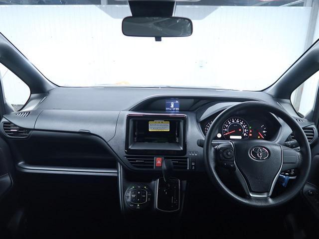 X 登録済み未使用車 セーフティセンスC 両側パワスラ(2枚目)