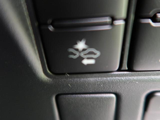 X 登録済み未使用車 セーフティセンスC 両側パワスラ(3枚目)