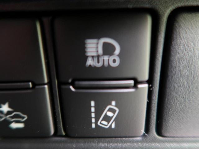 X 登録済み未使用車 セーフティセンスC 両側パワスラ(4枚目)
