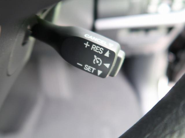 X 登録済み未使用車 セーフティセンスC 両側パワスラ(6枚目)