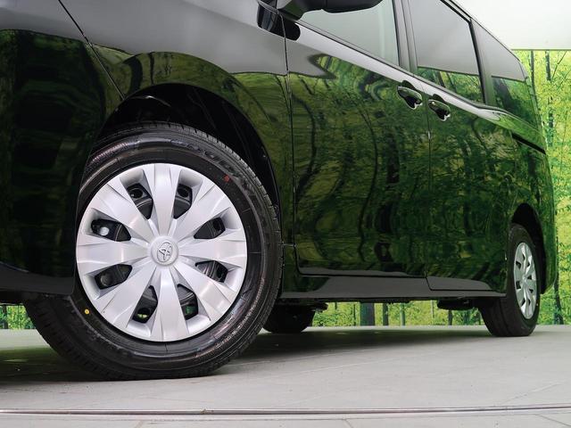 X 登録済み未使用車 セーフティセンスC 両側パワスラ(10枚目)