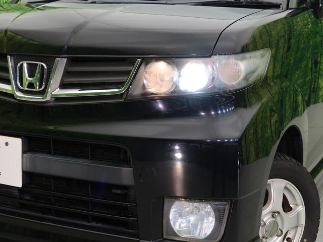 「ホンダ」「ゼストスパーク」「コンパクトカー」「新潟県」の中古車10
