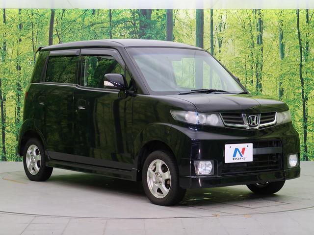 「ホンダ」「ゼストスパーク」「コンパクトカー」「新潟県」の中古車40