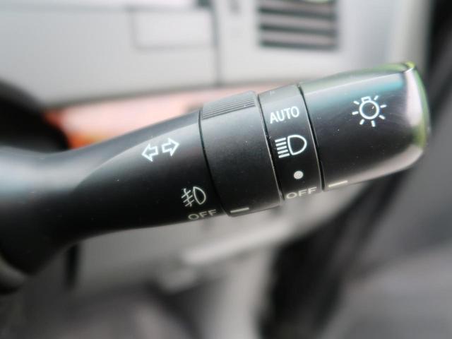 「トヨタ」「エスティマ」「ミニバン・ワンボックス」「新潟県」の中古車33
