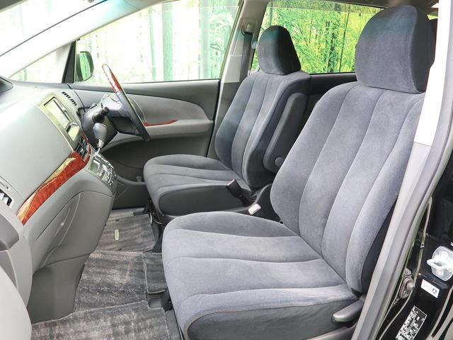 「トヨタ」「エスティマ」「ミニバン・ワンボックス」「新潟県」の中古車45