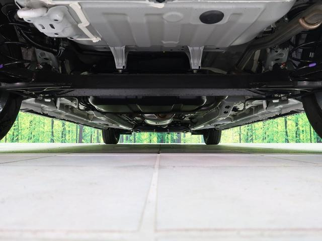 G 届け出済未使用車 シートヒーター 衝突軽減(20枚目)