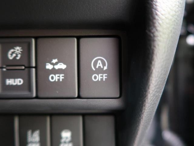 ハイブリッドX 届出済未使用車 衝突被害軽減装置(6枚目)
