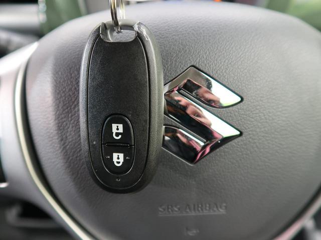 J 4WD 届出済未使用車 全周囲カメラ 衝突軽減(3枚目)