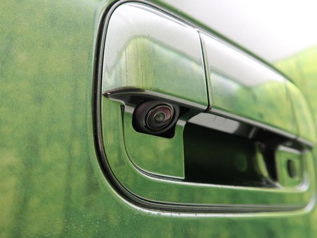 J 4WD 届出済未使用車 全周囲カメラ 衝突軽減(4枚目)