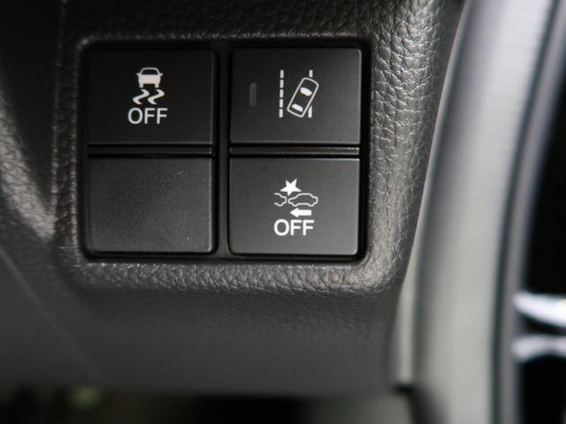 【HONDASENSING】搭載車! 衝突軽減システム・車線逸脱防止システム・アダプティブクルーズコントロール等の最新システムがすべて搭載されてるHONDAが誇る安全装備です!!