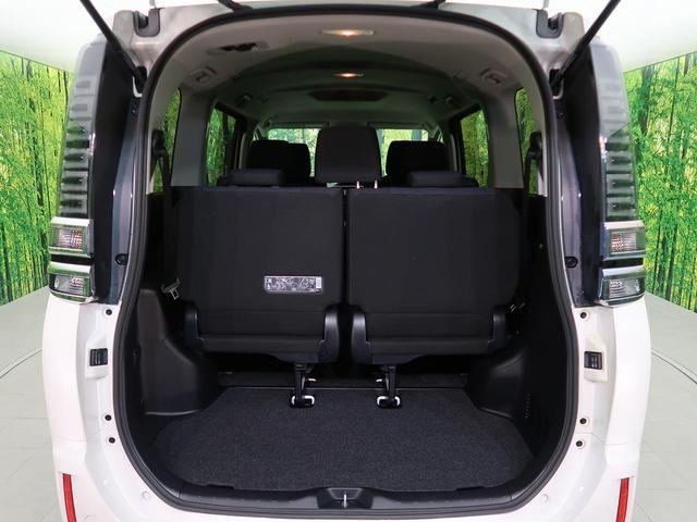 X 登録済未使用車 両側電動スライド セーフティセンス 7人(14枚目)