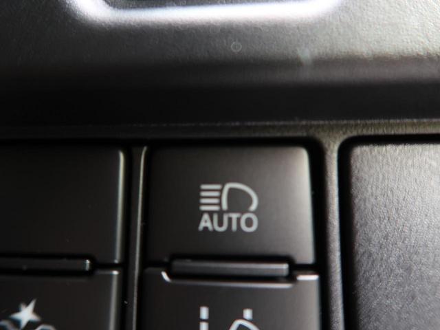 Gi プレミアムパッケージ ブラックテーラード 登録済み未使用車 セーフティーセンスC 両側電動スライド クルーズコントロール アイドリングストップ クリアランスソナー スマートキー LEDヘッド(5枚目)