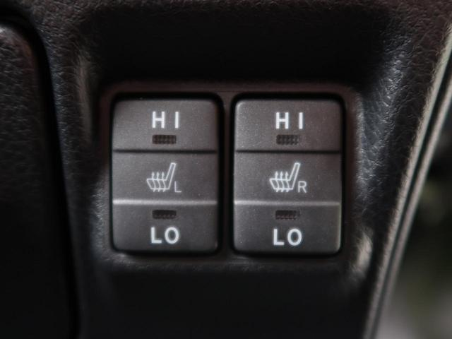 Gi プレミアムパッケージ ブラックテーラード 登録済み未使用車 セーフティーセンスC 両側電動スライド クルーズコントロール アイドリングストップ クリアランスソナー スマートキー LEDヘッド(7枚目)