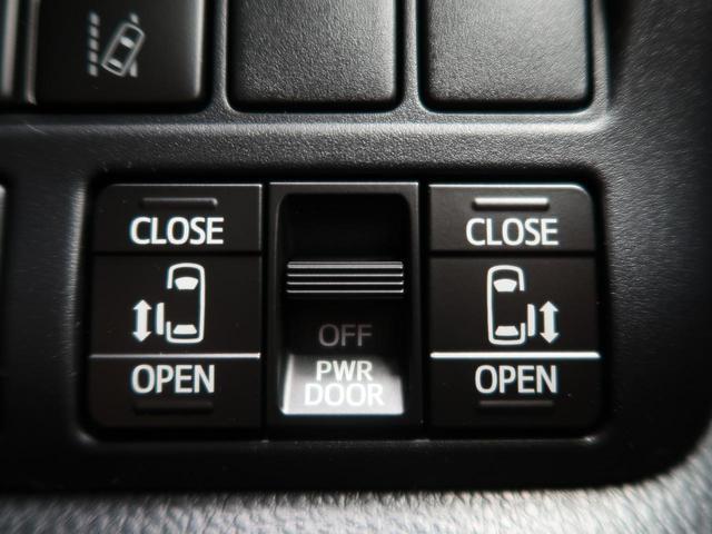 Gi プレミアムパッケージ ブラックテーラード 登録済み未使用車 セーフティーセンスC 両側電動スライド クルーズコントロール アイドリングストップ クリアランスソナー スマートキー LEDヘッド(8枚目)