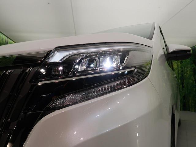 Gi プレミアムパッケージ ブラックテーラード 登録済み未使用車 セーフティーセンスC 両側電動スライド クルーズコントロール アイドリングストップ クリアランスソナー スマートキー LEDヘッド(9枚目)