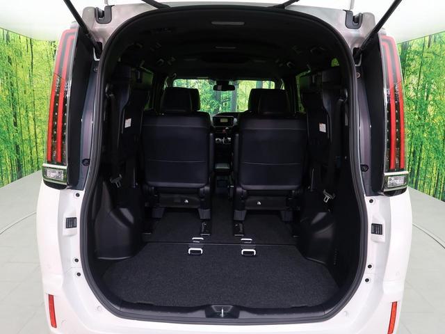 Gi プレミアムパッケージ ブラックテーラード 登録済み未使用車 セーフティーセンスC 両側電動スライド クルーズコントロール アイドリングストップ クリアランスソナー スマートキー LEDヘッド(15枚目)