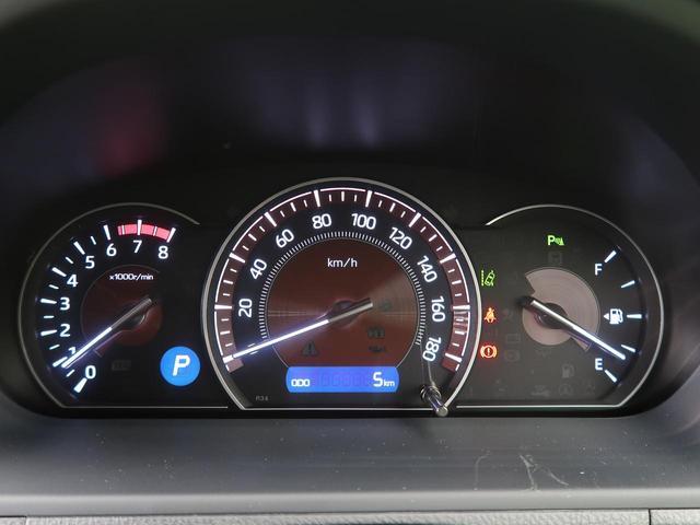 Gi プレミアムパッケージ ブラックテーラード 登録済み未使用車 セーフティーセンスC 両側電動スライド クルーズコントロール アイドリングストップ クリアランスソナー スマートキー LEDヘッド(23枚目)