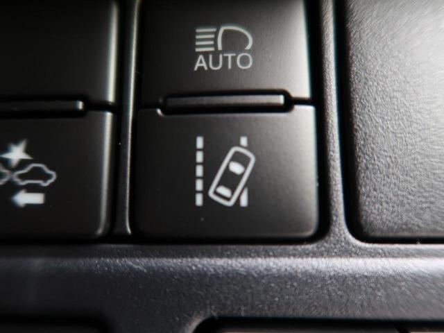 Gi プレミアムパッケージ ブラックテーラード 登録済み未使用車 セーフティーセンスC 両側電動スライド クルーズコントロール アイドリングストップ クリアランスソナー スマートキー LEDヘッド(28枚目)