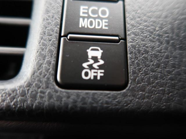 Gi プレミアムパッケージ ブラックテーラード 登録済み未使用車 セーフティーセンスC 両側電動スライド クルーズコントロール アイドリングストップ クリアランスソナー スマートキー LEDヘッド(33枚目)