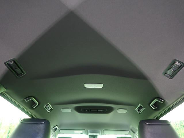 Gi プレミアムパッケージ ブラックテーラード 登録済み未使用車 セーフティーセンスC 両側電動スライド クルーズコントロール アイドリングストップ クリアランスソナー スマートキー LEDヘッド(41枚目)
