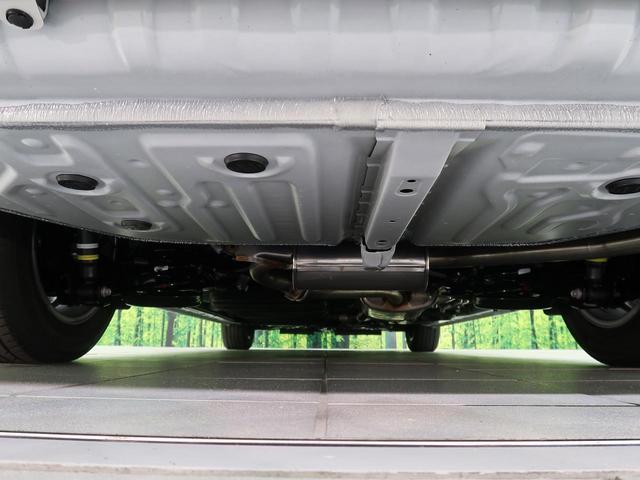 Gi プレミアムパッケージ ブラックテーラード 登録済み未使用車 セーフティーセンスC 両側電動スライド クルーズコントロール アイドリングストップ クリアランスソナー スマートキー LEDヘッド(44枚目)