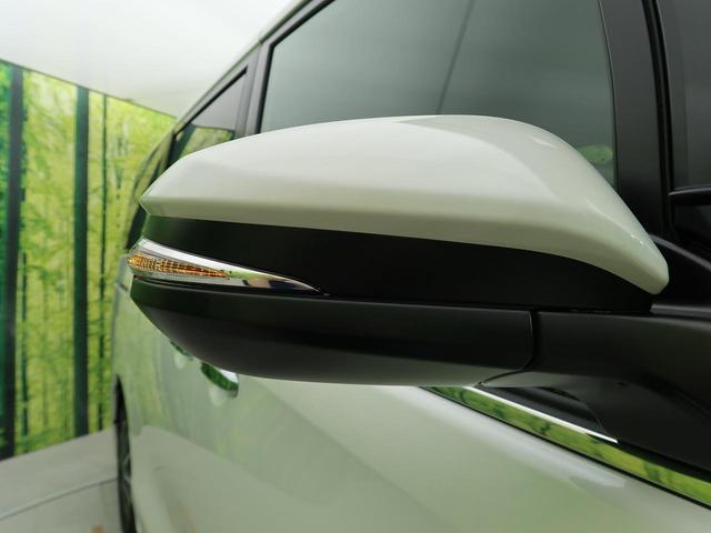 Gi プレミアムパッケージ ブラックテーラード 登録済み未使用車 セーフティーセンスC 両側電動スライド クルーズコントロール アイドリングストップ クリアランスソナー スマートキー LEDヘッド(45枚目)