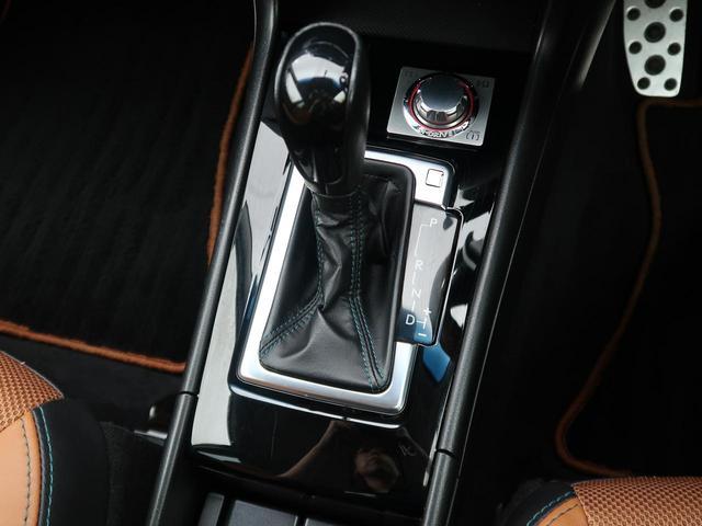 2.5iアイサイト 4WD 衝突軽減 SDナビ シートヒーター パワーシート 革シート ETC クルコン 禁煙車 HIDヘッド(41枚目)