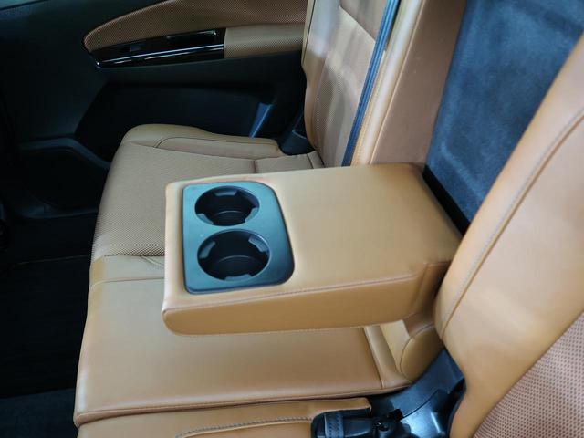 2.5iアイサイト 4WD 衝突軽減 SDナビ シートヒーター パワーシート 革シート ETC クルコン 禁煙車 HIDヘッド(49枚目)