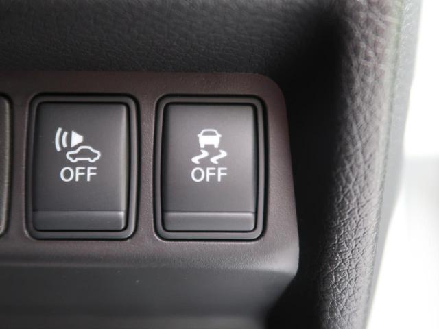 20X ハイブリッド エマージェンシーブレーキP 4WD SDナビ フルセグTV バックカメラ ETC カプロンシート シートヒーター 禁煙車(9枚目)