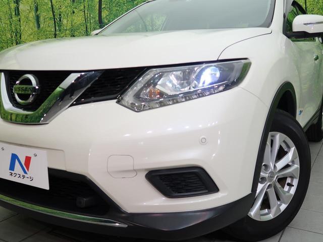 20X ハイブリッド エマージェンシーブレーキP 4WD SDナビ フルセグTV バックカメラ ETC カプロンシート シートヒーター 禁煙車(10枚目)