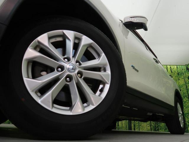 20X ハイブリッド エマージェンシーブレーキP 4WD SDナビ フルセグTV バックカメラ ETC カプロンシート シートヒーター 禁煙車(11枚目)