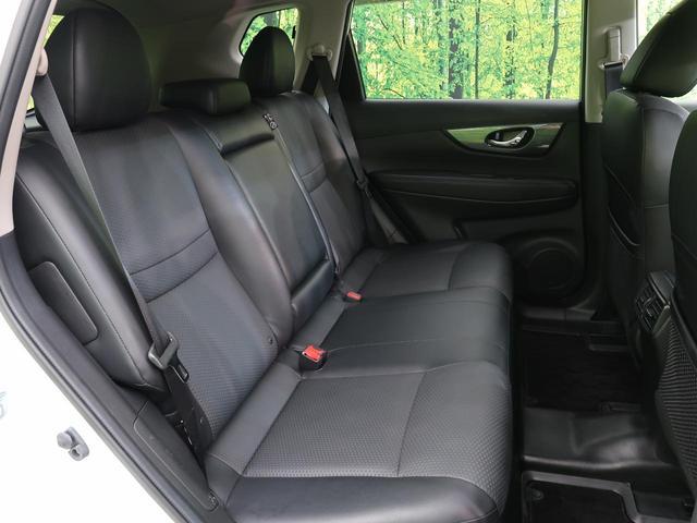 20X ハイブリッド エマージェンシーブレーキP 4WD SDナビ フルセグTV バックカメラ ETC カプロンシート シートヒーター 禁煙車(13枚目)