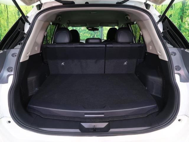 20X ハイブリッド エマージェンシーブレーキP 4WD SDナビ フルセグTV バックカメラ ETC カプロンシート シートヒーター 禁煙車(14枚目)