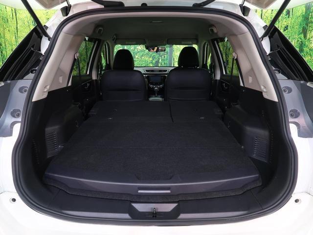 20X ハイブリッド エマージェンシーブレーキP 4WD SDナビ フルセグTV バックカメラ ETC カプロンシート シートヒーター 禁煙車(15枚目)