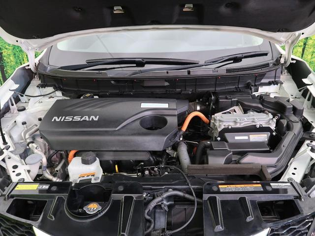 20X ハイブリッド エマージェンシーブレーキP 4WD SDナビ フルセグTV バックカメラ ETC カプロンシート シートヒーター 禁煙車(21枚目)