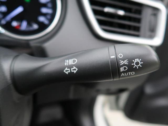 20X ハイブリッド エマージェンシーブレーキP 4WD SDナビ フルセグTV バックカメラ ETC カプロンシート シートヒーター 禁煙車(25枚目)