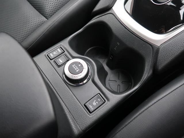 20X ハイブリッド エマージェンシーブレーキP 4WD SDナビ フルセグTV バックカメラ ETC カプロンシート シートヒーター 禁煙車(31枚目)
