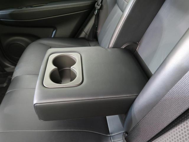 20X ハイブリッド エマージェンシーブレーキP 4WD SDナビ フルセグTV バックカメラ ETC カプロンシート シートヒーター 禁煙車(42枚目)