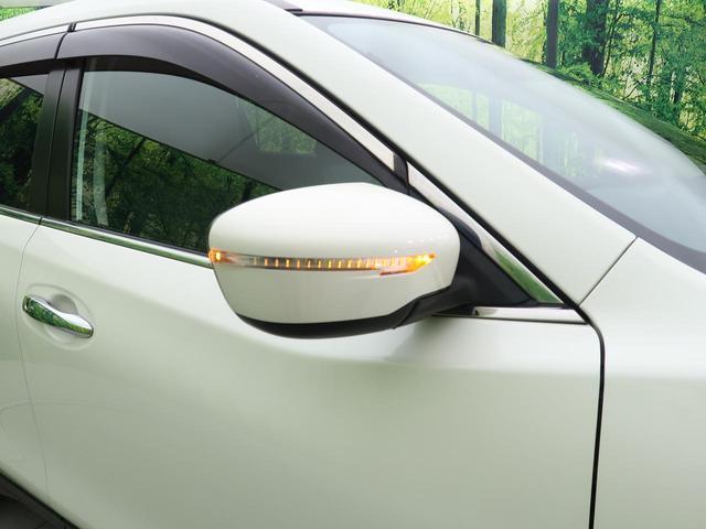 20X ハイブリッド エマージェンシーブレーキP 4WD SDナビ フルセグTV バックカメラ ETC カプロンシート シートヒーター 禁煙車(45枚目)