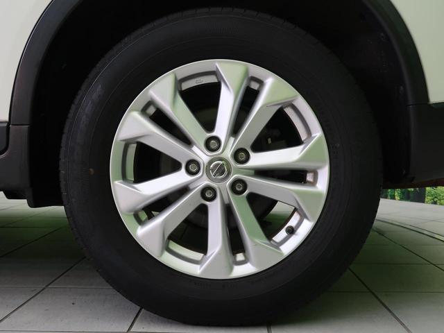 20X ハイブリッド エマージェンシーブレーキP 4WD SDナビ フルセグTV バックカメラ ETC カプロンシート シートヒーター 禁煙車(46枚目)