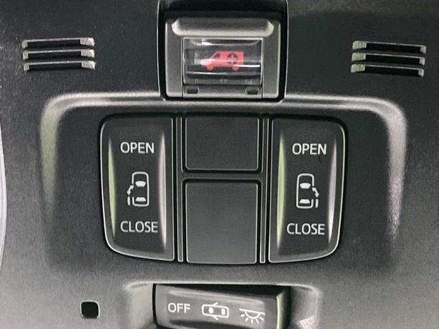 2.5Z Aエディション モデリスタエアロ セーフティセンス 10型ナビ フルセグ 両側電動スライド バックカメラ LEDヘッド クルコン 純正18インチAW アイドリングストップ スマートキー 7人乗り オットマン ETC(5枚目)