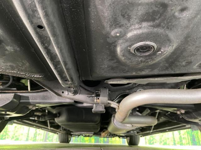 2.5Z Aエディション モデリスタエアロ セーフティセンス 10型ナビ フルセグ 両側電動スライド バックカメラ LEDヘッド クルコン 純正18インチAW アイドリングストップ スマートキー 7人乗り オットマン ETC(20枚目)