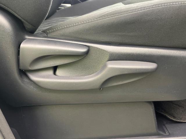 2.5Z Aエディション モデリスタエアロ セーフティセンス 10型ナビ フルセグ 両側電動スライド バックカメラ LEDヘッド クルコン 純正18インチAW アイドリングストップ スマートキー 7人乗り オットマン ETC(33枚目)