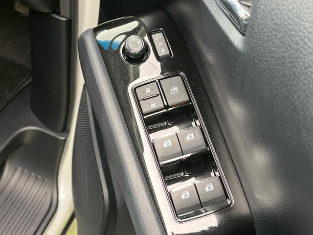 2.5Z Aエディション モデリスタエアロ セーフティセンス 10型ナビ フルセグ 両側電動スライド バックカメラ LEDヘッド クルコン 純正18インチAW アイドリングストップ スマートキー 7人乗り オットマン ETC(41枚目)
